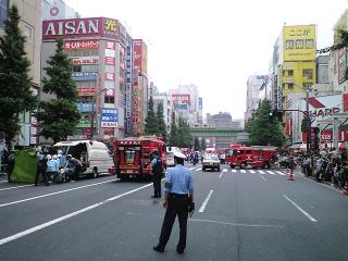 20080206keitai_022